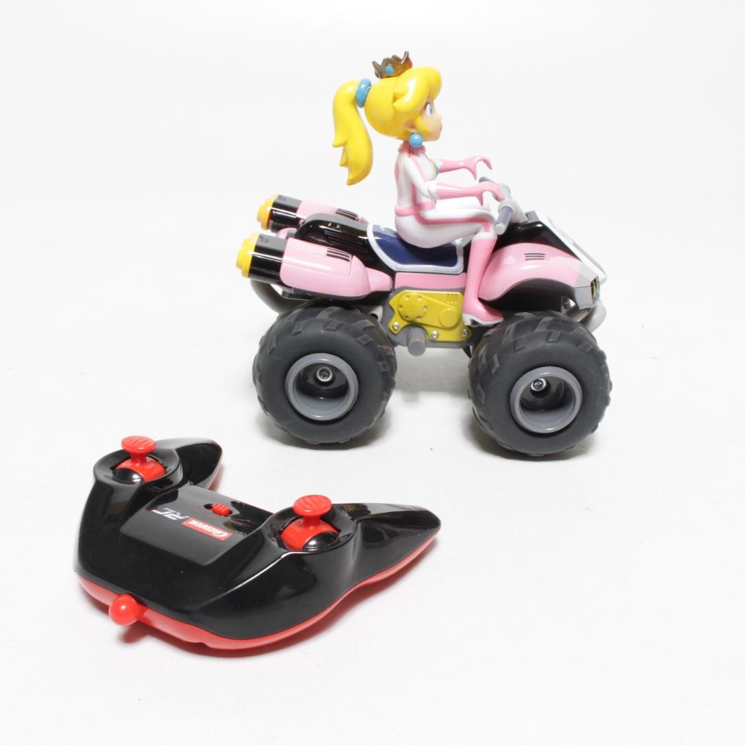 Nefunkční zboží z kategorie Dětské zboží