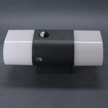 Nástěnné svítidlo Eglo 97314