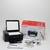Multifunkční tiskárna Canon Pixma TR4550