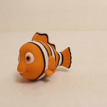 Hračka do vany Simba 107053570 Nemo