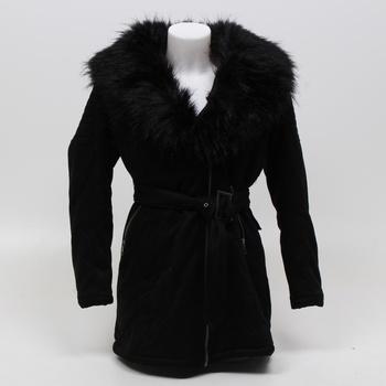 Dámská zimní bunda Geschallino