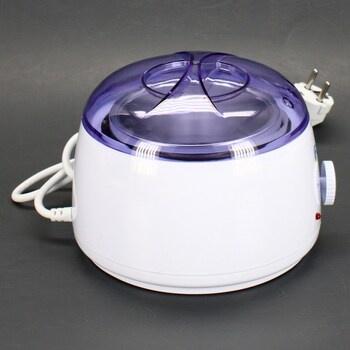 Depilační set ifanze Wax heater