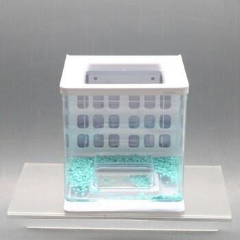 Mini akvárium Marina Betta 13352