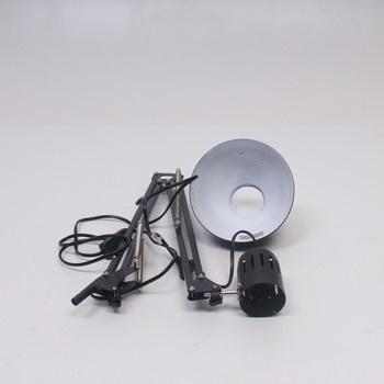 Stolní lampa Amazon Umi černá