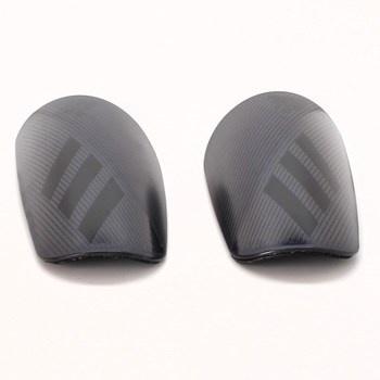 Holenní chrániče Adidas X Pro DY0076