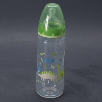 Dětská lahev Nuk 10216212