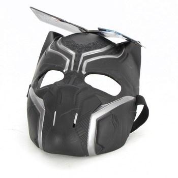 Karnevalová maska Marvel E0875