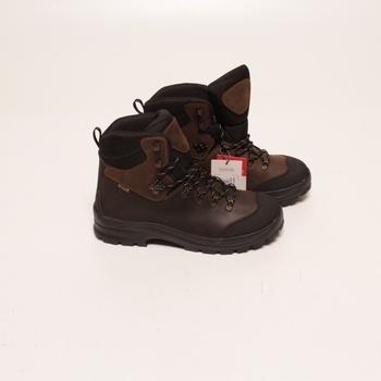 Outdoorová obuv Aigle P6895 Laforse