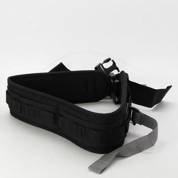 Bederní pás Tamrac Arc Belt Slim 0375