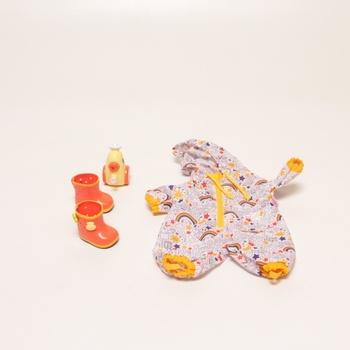 Obleček pro panenku Baby Born 826935
