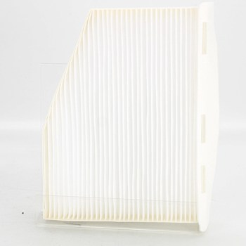 Vzduchový filtr Mann Filter CU 2939