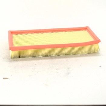 Vzduchový filtr Blue Print ADT32241