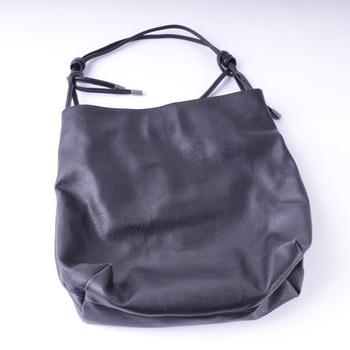 Dámská kabelka kožená Esprit