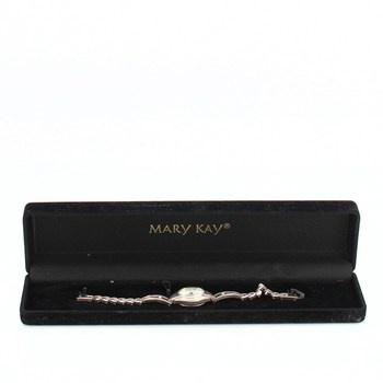 Dámské elegantní hodinky Mary Kay