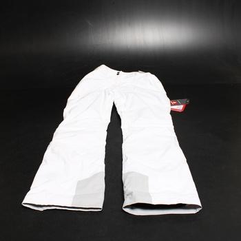 Dámské lyžařské kalhoty Helly Hansen 65683