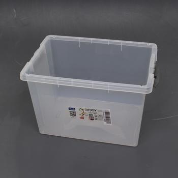 Úložný box Rotho 1776608812
