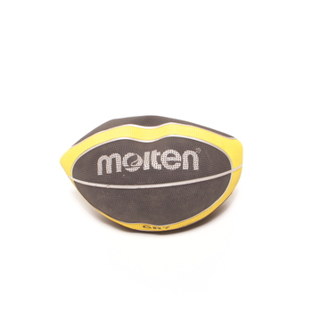 Basketbalový míč Molten BGR7-KY