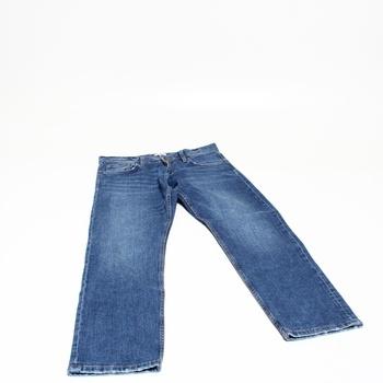 Pánské džíny Esprit 990EE2B307