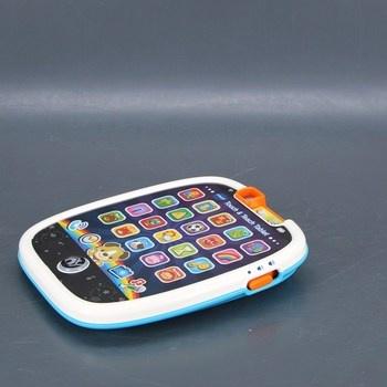 Dětský tablet Vtech 602903