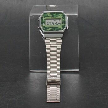 Pánské digitální hodinky Casio