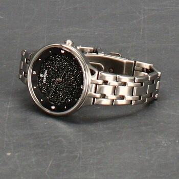 Dámské hodinky Festina F20382/3