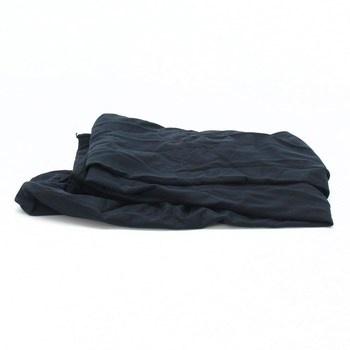 Dámské punčocháče Hudson modré barvy