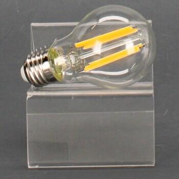 LED žárovka Philips Classic 100 W E27