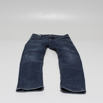 Pánské džíny Jack & Jones 12125513 vel. M