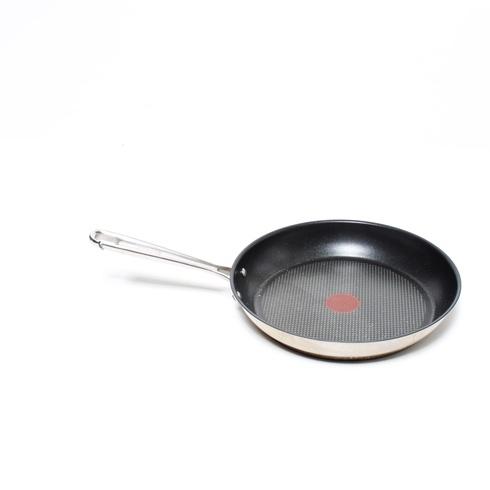 Pánev Tefal E85606 Jamie Oliver 28 cm
