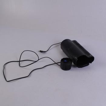 Akvarijní filtr Tetra EasyCrystal 300