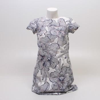 Dámské letní šaty Oilily se vzorem