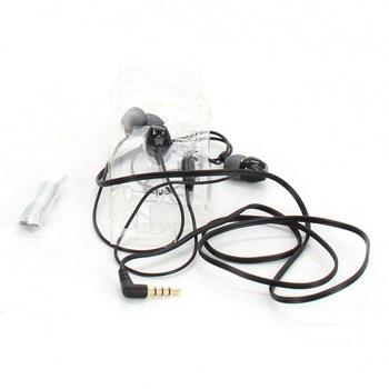 Sluchátka drátová Sony MDR-EX15AP