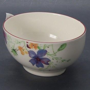 Rýžová miska Villeroy & Boch 10-4100-1931