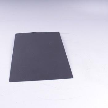 Magnetická tabule Kalamitica