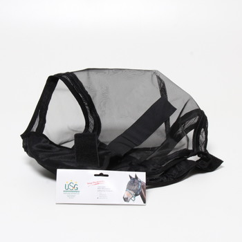 Ochrana proti hmyzu USG 38924