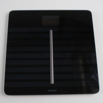 Digitální váha Nokia Body Cardio