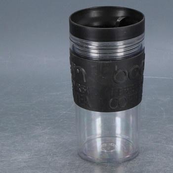 Cestovní termohrnek Bodum 11684-01S