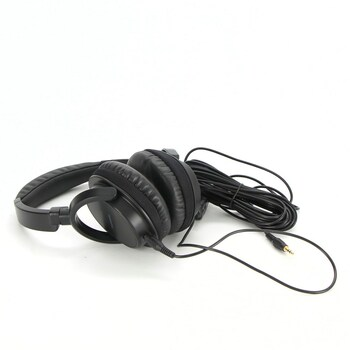 Drátová sluchátka Thomson 00132652