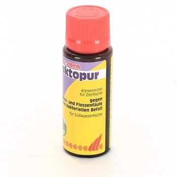 Léčivý přípravek Sera baktopur 100 ml