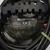 Ponorné čerpadlo Einhell GH-SP 2768
