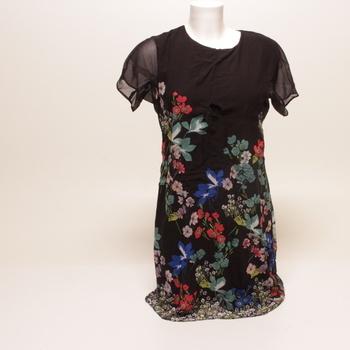Dámské šaty Desigual Loretha