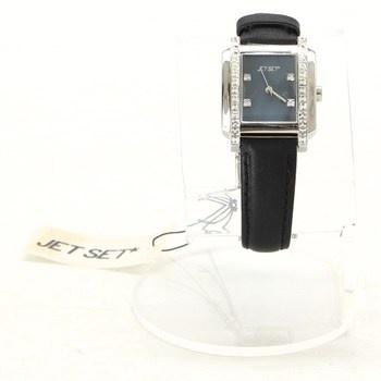 Dámské hodinky Jet Set J64942-267