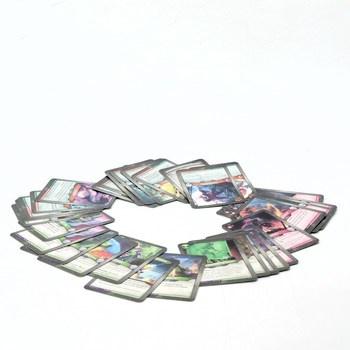 Karetní hra Keyforge Asmodee 10601