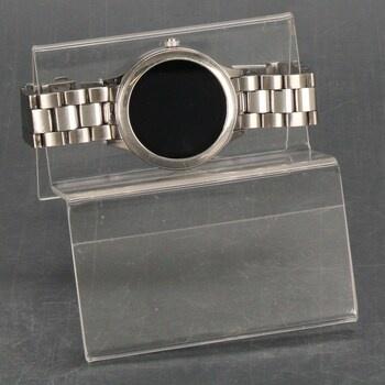 Dámské hodinyk Fossil FTW6003