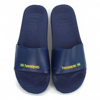 Pánské pantofle Havaianas Slide, vel. 41