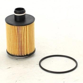 Olejový filtr Mann Filter HU 7004/1 x