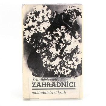 František Černý: Zahradníci