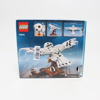 Stavebnice Lego 75979 Hedvika