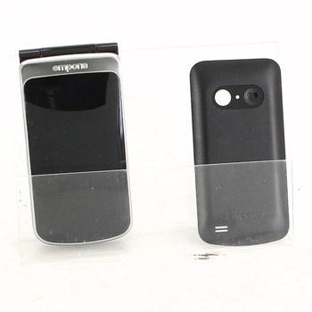 Mobil pro seniory Emporia Touchsmart