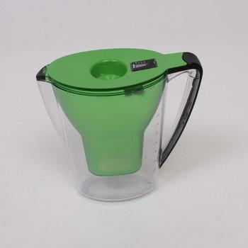 Filtrační konvice BWT, zelená